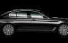 BMW 5 xdrive